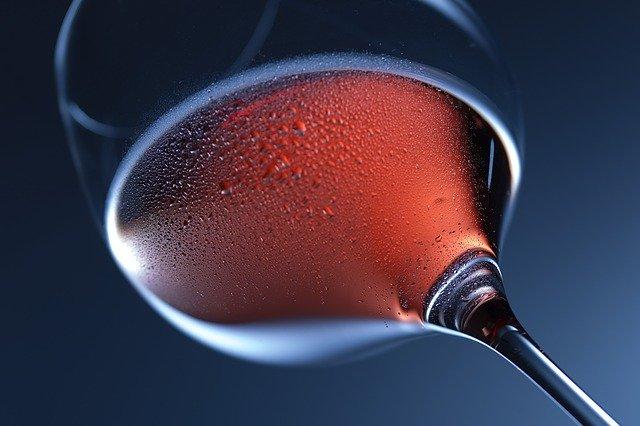 conserver son vin au frais